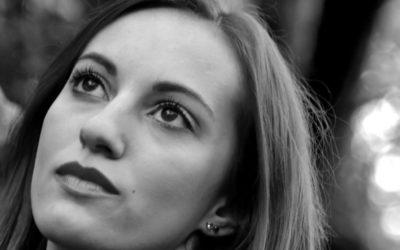 Angelike RECHARD / Assistante de production