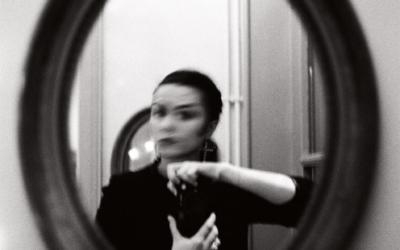 Constance MAILLET / Réalisatrice