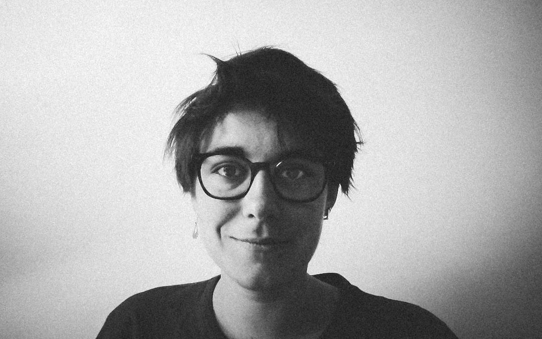 Juliette HEINTZ / Monteuse son