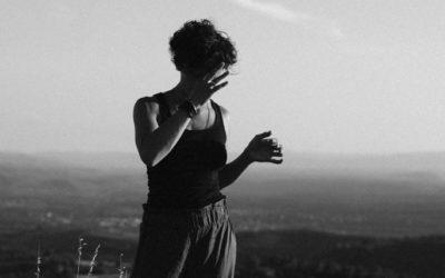 Hélène MOTTEAU / Opératrice de prise de vues