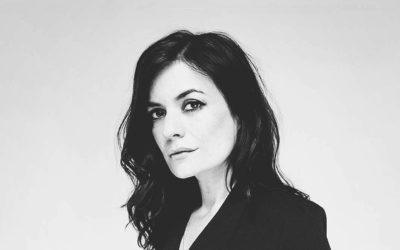 Vanessa FILHO / Réalisatrice