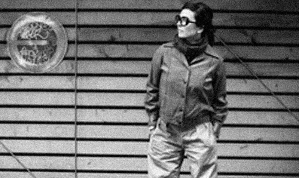 Agnès ALBERNY / Directrice de casting
